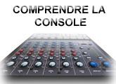 Comprendre la console, partie 1