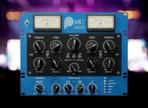 Test du compresseur logiciel Pulsar Audio Mu