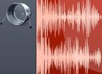 L'enregistrement de la batterie - Première mise à plat