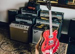 L'enregistrement de la guitare électrique - Prérequis (1re partie)