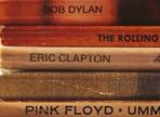 Trois livres autour de la musique