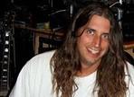 Interview de Rob Hill (Cypress Hill, Korn)