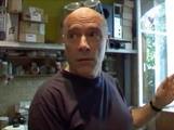 Reportage sur Jean-Jacques Baquet (Klinger-Favre)