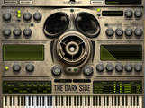 Dark side of the sound