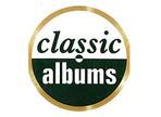 Sélection de documentaires gratuits sur le making of d'albums de référence