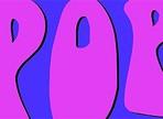 Sélection de documentaires gratuits sur les groupes légendaires de la musique Pop / Rock