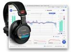 Test du Sonarworks Headphone Calibration