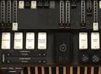 Test du B-5 Organ d'Acousticsamples