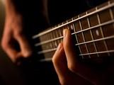 Guide d'achat pour les futurs bassistes