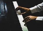 les voicings au piano (suite)