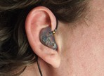 Sans fil, Splitter, Bluetooth, Console et Mixage – passer au retour in-ear