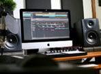 Stratégie d'investissement pour l'enregistrement en home studio 2