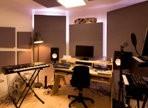 Stratégie d'investissement pour l'enregistrement en home studio 3