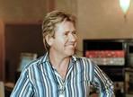 Interview de Steve Lillywhite (U2, Peter Gabriel, XTC, Rolling Stones)