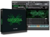 Test du Project SAM Orchestral Essentials