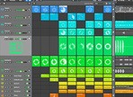 Test d'Apple Logic Pro X 10.5