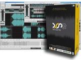 Test de l'i3 DSP Quattro 4.2