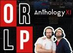 On Refait Le Patch #70 : Test du bundle Anthology XI d'Eventide