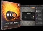 Test du simulateur d'amplis et d'effets Overloud TH3