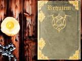 Test du Tonehammer Requiem Light