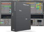 Test de l'Ableton Live 9
