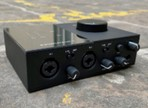 Test de l'interface audio Native Instruments Komplete Audio 2