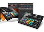 Test des Native Instruments Maschine Studio et Maschine 2.0