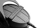 Test du casque audio Beyerdynamic DT 990 Pro
