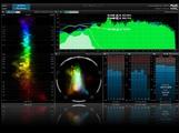 Test du Flux:: Pure Analyzer System