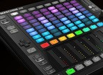 Test du contrôleur Native Instruments Maschine Jam