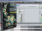Les boucles dans Ableton Live 6