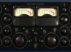 Test du SKnote SDC Stereo Double Compressor