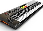 Test du Novation Launchkey 61