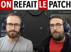 On Refait le Patch #37: Test en vidéo du plugin Output Movement