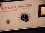 Comparatif des Universal Audio LA-2A Classic Leveler et Cakewalk CA-2A T-Type