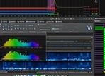 Test de Wavelab Pro 9.5 de Steinberg
