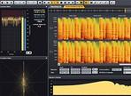 Test d'Acon Digital Acoustica 7 Premium