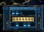 Test du multi-effets et simulateur d'amplis logiciel Blue Cat Axiom