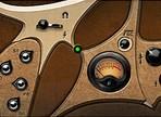 Test du processeur dynamique logiciel Kush Audio Pusher
