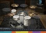 Drummer supérieur