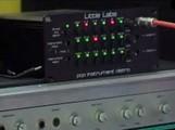 Présentation en vidéo du Little Labs PCP Instrument Distro