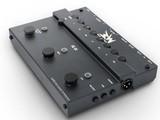 Test du Ruppert Musical Instruments Basswitch IQ DI