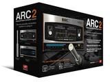 Test de l'IK Multimedia ARC 2