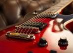 Test de la Gibson Slash Les Paul Standard