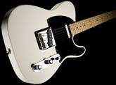 Test de la Fender Telecaster American Special