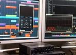 Les meilleures interfaces audio USB avec entrée micro autour de 100€