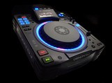 Test de la Denon DJ SC2900