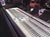 Utiliser la console : le home-studio