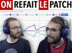 On Refait le Patch #39: Test en vidéo de Sonarworks Reference 3