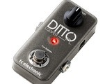 Test de TC Electronic Ditto